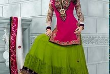 Beautiful Party and festival suits. / Buy online Bollywood Party Suits using this link , http://20offers.com/Salwar-Kameez/party_and_festival_suits#.Uz6ma6iSzxA . We present you Designer Bollywood Suits, wore by actress  on every film party, promotion and occasion. Here you have chance to dress like actress, simply gorgeous and beautiful, hot and sexy. She all always come up with different look and style, that makes her popular in every ones heart. actress looks perfect in these Suits. Just check out the complete collection of Suits