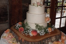 Wedding stuff  / by becky norris