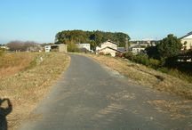 原野谷川愛護会諸井 / 袋井市を流れる清流原野谷川の景観を保護、守る
