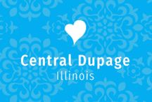 Central Dupage / Senior Home Care in Wheaton and Central Dupage, IL: We Make Your Health and Happiness Our Responsibility.  Call us at 630-517-8423. We are located at 211 E. Illinois St., Unit L3, Wheaton, IL, 60187. http://comforcare.com/illinois/central-dupage