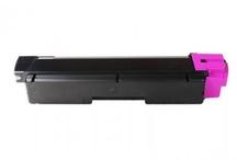 Alternativ zu Kyocera 1T02KTBNL0 / TK580M Toner Magenta