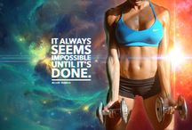 fitness hd pics / high defination fitness images for blogs or websites.