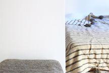 ideas|BEDROOM
