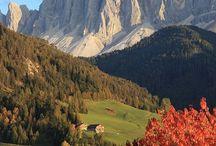 Switzerland/Suiza