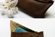 leather repurpose