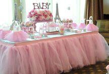 pink bufe