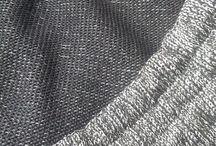 Пример #зимнего варианта прямых брюк из коллекции SPORT@SLEEP.
