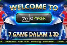 situs poker online terpercaya ( idnplay )