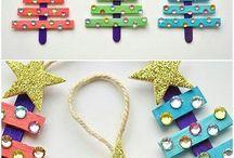 Ideas Navidad