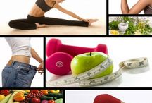 Health & Fitness / Everyone wants to stay fit and healthy for leading a healthy life.Here you can find a number of important and useful health and fitness tips to maintain your health.The health and fitness tips that will help you to live a life of wellness and good health.