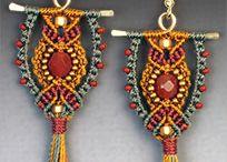 Beads & Crafts