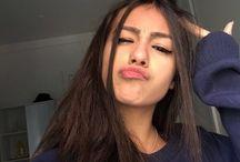 selfies♡