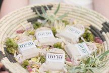 Wedding or Party Favors / Wedding Favors