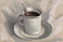 tasse à cafe