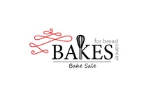 Bakes for BC Bake Sale / Hosting a bake sale for Breast Cancer can be fun! sign up today and host your own bake sale! Visit http://www.bostonbakesforbreastcancer.org/bake-sale-registration/ and sign up today!