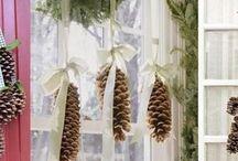 DIY | Noël / Christmas