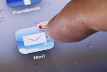 Email Marketing and Social Marketing