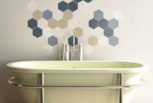 kitchenette wall decor alternative