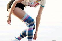 roller skate <3