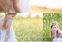 Photo shoot ideas