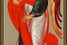Arch Michał