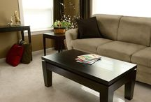 Rio Collection / The Bamboogle Rio Collection Is Stout, Strong, And Elegant