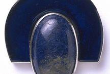 Stone bijuteri