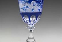 glass magical world...le monde magique du verre..    το μαγικό κόσμο τού γυαλιού