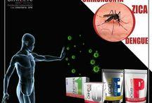 Omniplus e One Per Meal - Aumenta a Imunidade