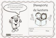 biblio de aula