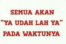 quote lucu indonesia