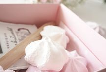 DIY: Papier / DIY Papier Inspirationen: Geschenkideen und Deko aus Papier selbermachen.