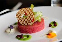 Food things / food, food & beverage, cuisine, cooking, cucina