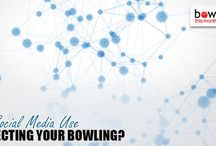 Bowling Mental Game Articles