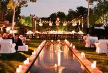 Betty Bar Wedding