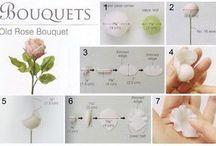 tutorial fiori
