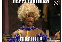 funny birthday wishesz