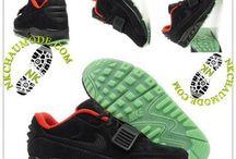 Air Max 90 2016 | Femme / destockage chaussure running nike Femme Air Max 90 2016 sur nkchaumode.com: achat chaussures de sport nike en ligne
