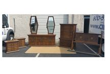 Exceptionnel Used Furniture For Sale / All Of Our Second Hand Furniture For Sale At  Affordable Prices