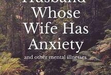 Mental illness (for Travis bcuz of me)
