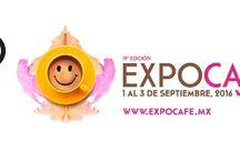 Expo Cafe - Bolsas Para Cafe - Mexico / Expo Cafe - Bolsas Para Cafe - Mexico. http://www.bolsasparacafe.com/
