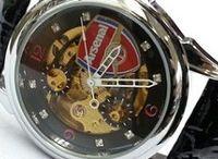 Jam Tangan Bola / Jam tangan bola klub elite Eropa. Automatic Watch (tidak perlu baterai). Hubungi 081 392 716 388 (sms/WA). Invite Pin BB 73D082DA.