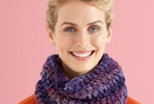 crochet and knit ideas / crochet patterns and ideas - special projects