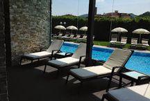 Hotel Tergesteo - Montegrotto Terme