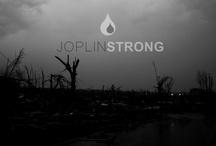 Joplin Mo