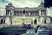 Italy...my lovely country / scenes