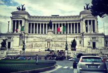 #Rome ❤