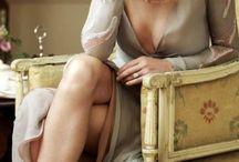 Gwyneth Paltrow 72.09.28.