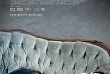"""inspiration: POSTERS: MOVIES: """"MOLLY MAXWELL"""" (2013)"""