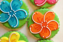 Cookies caracter